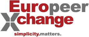 EuropeerXChange